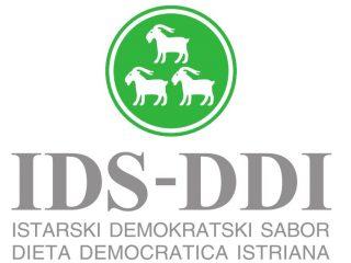 Logo_IDS_2