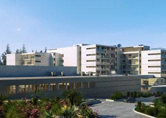 Valamarov Pical Convention Center u izgradnji  predstavlja ozbiljan iskorak Istre u MICE turizam
