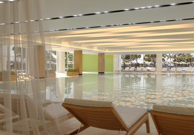 Valamar će omogućiti sportskim klubovima i građanima Poreča korištenje bazena u novoj zoni Pical