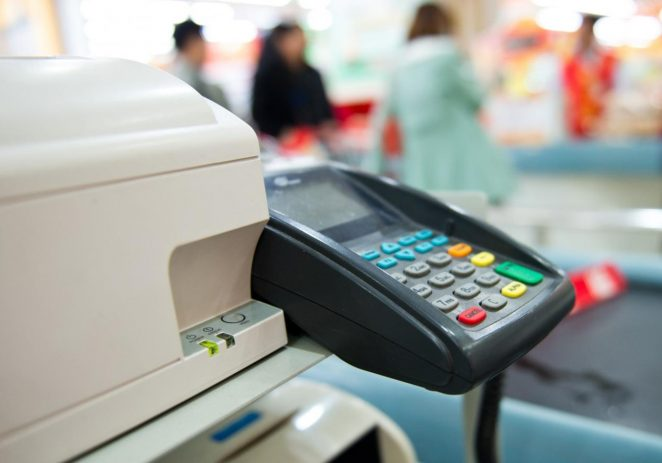 Porezna uprava poslala važnu obavijest: Kreće primjena novog sustava