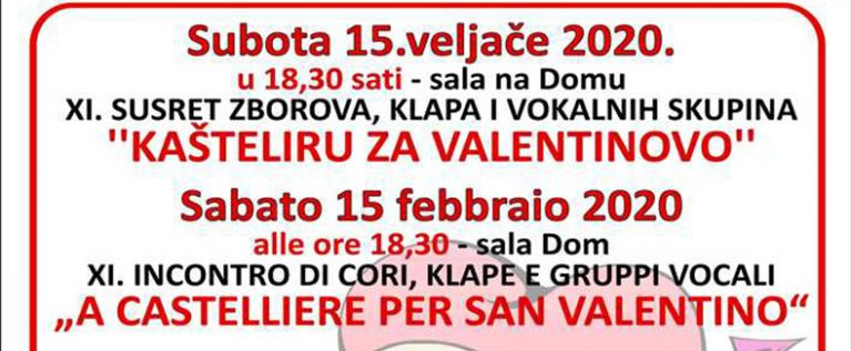 image_valentinovo plakat 2020 manji