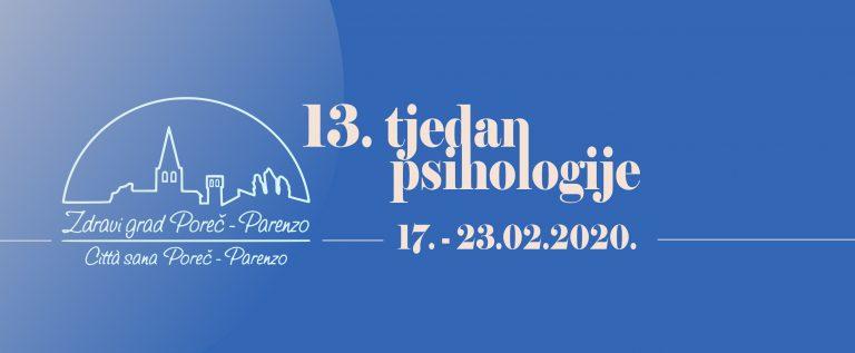 logo13.tj
