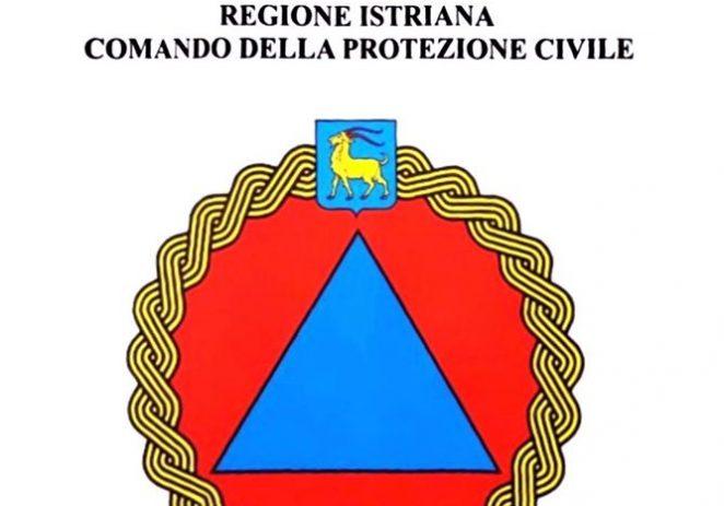 Upozorenja Stožera CZ Istarske Županije o izdavanju propusnica