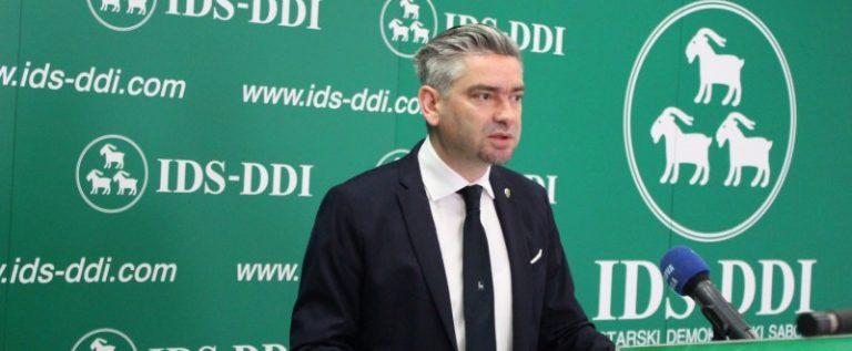 Press_IDS_-_Boris_Miletić_31032020_1