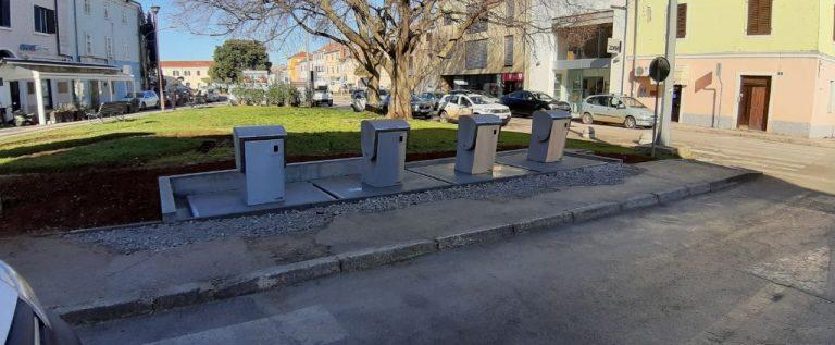 Prvomajska-ulica-novi-podzemni-spremnici