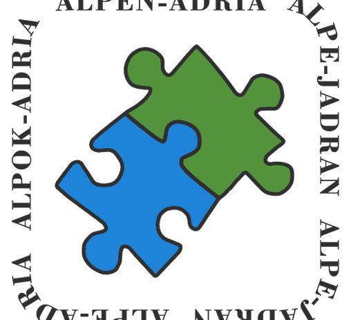 Produljen rok za prijavu – Savez Alpe Jadran – godišnji javni poziv za sufinanciranje projekata