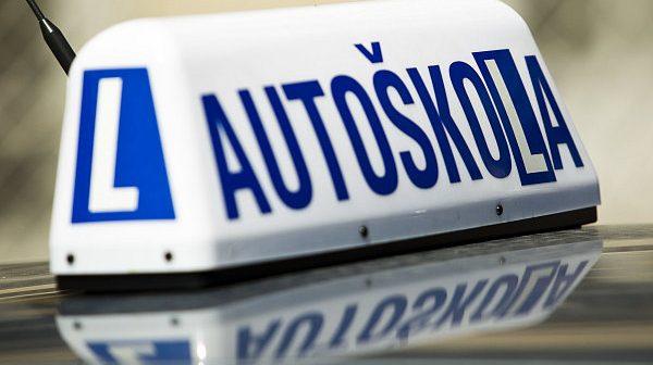 Autoškole u Istarskoj županiji privremeno obustavljaju osposobljavanje – Zdravlje polaznika i djelatnika je prioritet