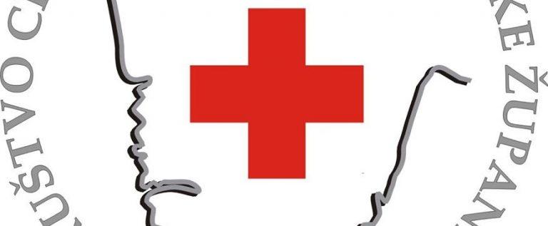 crveni-križ-istra