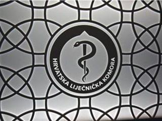 hlk-logo