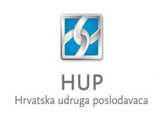 hup-logo