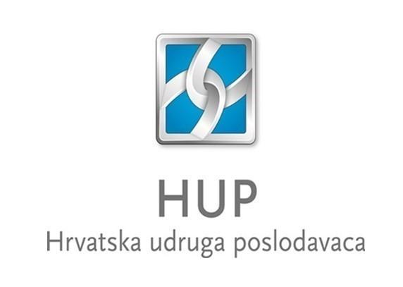 Hrvatska udruga poslodavaca predlaže PRIORITETNE MJERE ZA POMOĆ GOSPODARSTVU