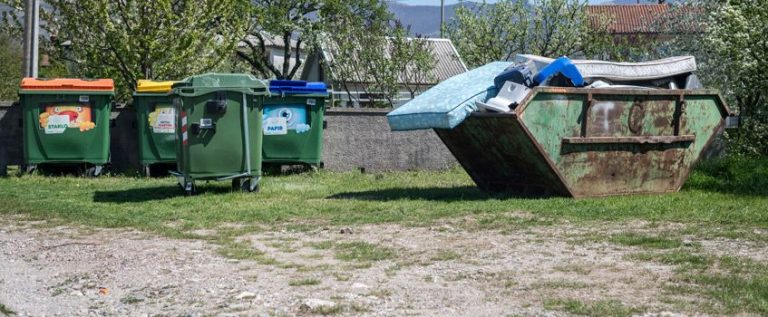 krupni-otpad-baja