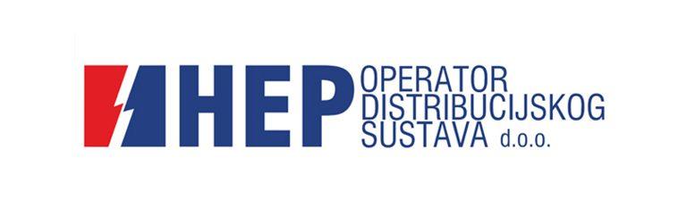 logo_HEP_ODS