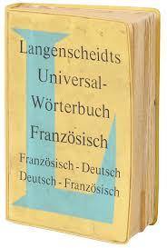 Odlični rezultati u poznavanju njemačkoga jezika