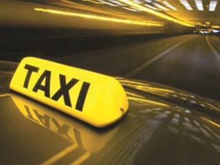 taxi-tabela