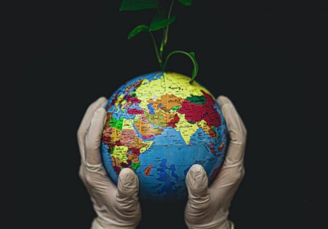 Svjetski dan zdravlja 2020. posvećen medicinskim sestrama i primaljama