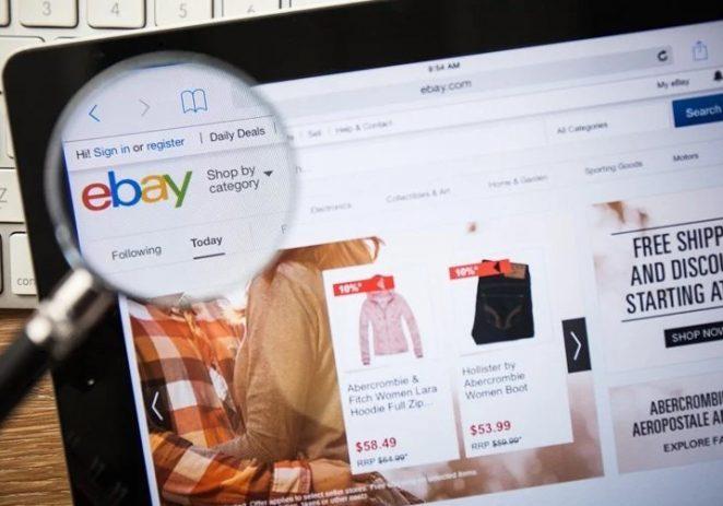 Udruga poslodavaca traži da se oporezuje roba naručena sa stranih web shopova !?