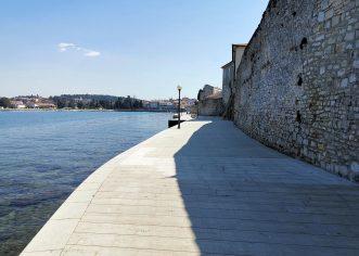 Istarska županija osnovala Županijsko povjerenstvo za turizam