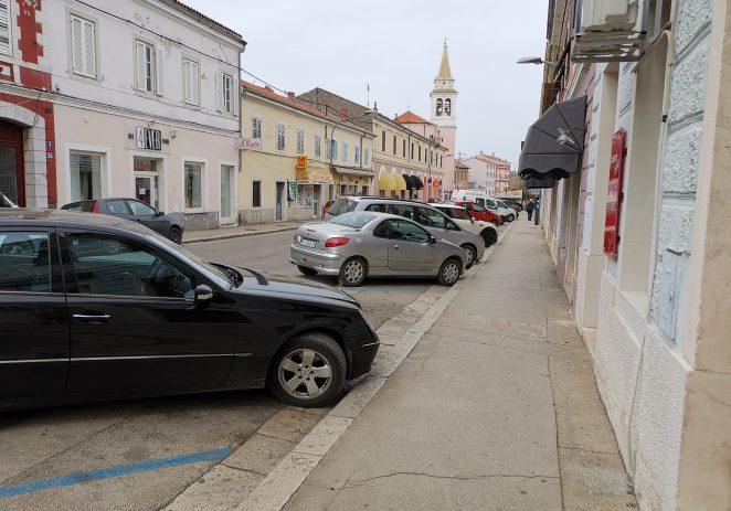 Hrvatska gospodarska komora predlaže vladi kad da otvori škole, vrtiće, hotele, shopping centre, granice…
