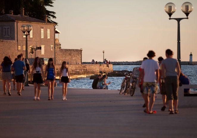 Održana 1. sjednica županijskog Povjerenstva za turizam:  PRIORITET PRIPREMITI ISTRU ZA OTVARANJE GRANICA  I DOLAZAK GOSTIJU