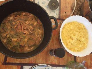 domaća-hrana