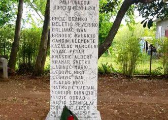 Dan Općine Kaštelir obilježen bez kulturno umjetničkog programa