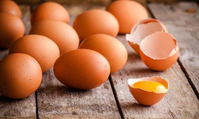 Na policama SPAR trgovina u Istri domaća jaja iz slobodnog uzgoja