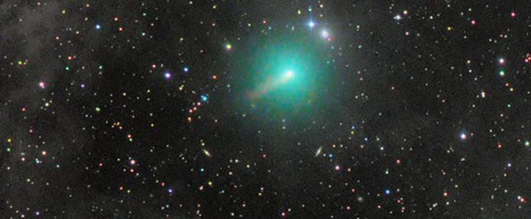 komet-atlas