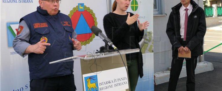 kozlevac-stozer-Istre