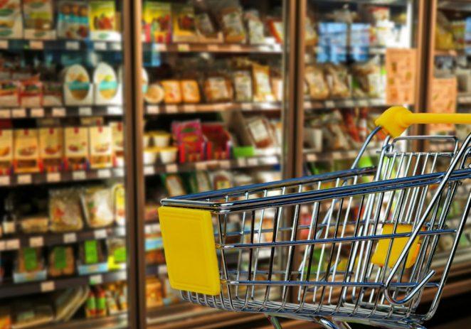 HZJZ objavio detaljne preporuke za rad trgovina – Nedjeljom neće biti dozvoljen rad, osim prehrambenim trgovinama, pekarnicama i trgovinama na benzinskim crpkama