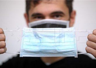 Stožer: Od ponedjeljka, 13. srpnja, maske su obavezne za zaposlenike i kupce u trgovinama…