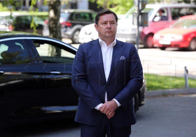 Glavni državni inspektor A. Mikulić: Obustavit ćemo postupke protiv ugostitelja koji ispunjavaju mjere