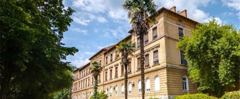 rovinj-bolnica
