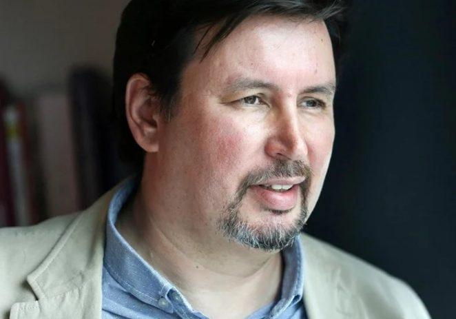 Bujas žestoko kritizirao Plenkovića i vladu: Pitam se što su dovraga uopće radili