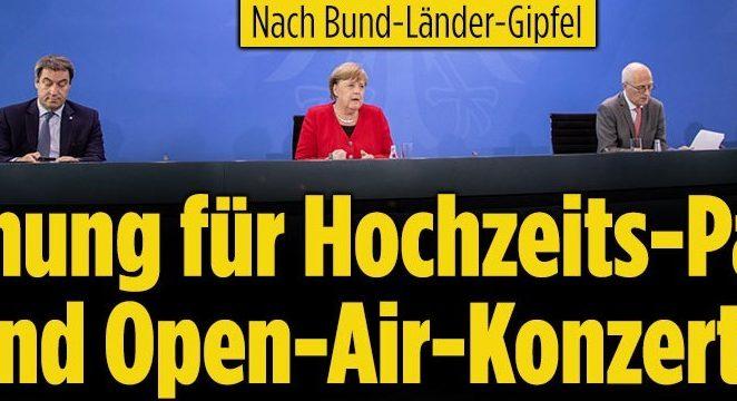 Nijemci donijeli nova pravila: Trebamo li ih i mi hitno kopirati? Hrvatska ekonomija puno je slabija od njemačke te bi trebali više brinuti o njezinom oživljavanju nego Nijemci, što nije slučaj