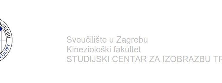 2020-05-27_21h08_37