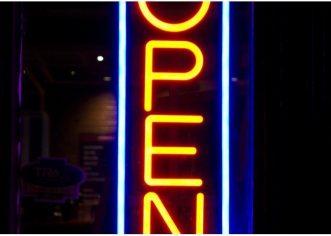 Od 1. srpnja do 1000 ljudi u noćnim klubovima na otvorenom, 350 u zatvorenim prostorima