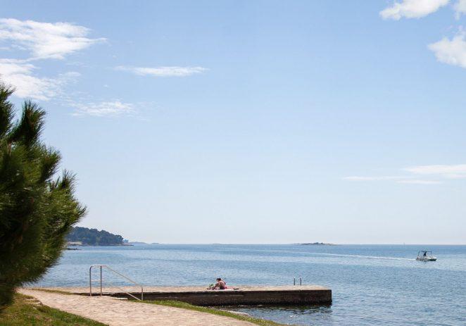 Županijsko Povjerenstvo za turizam:  Sustav u Istri pokazao svu svoju spremnost u izvanrednim okolnostima