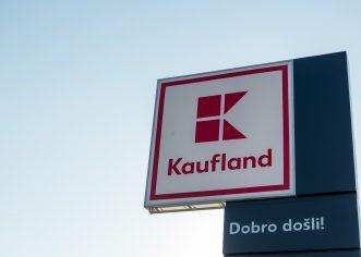 Kaufland ostaje zatvoren prvu radnu nedjelju nakon zabrane