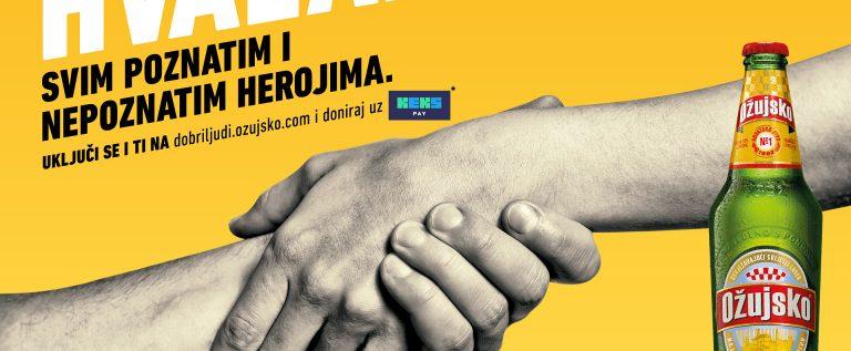 Kampanja Dobri ljudi (2)