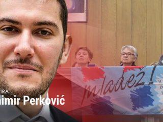 branimir-perković