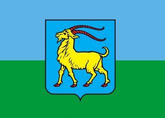 Završetak rada Info centra Stožera civilne zaštite Istarske županije
