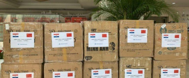 kineska-donacija
