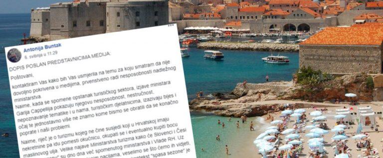 opstanak-turističkog-sektora