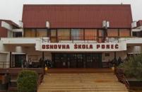 Osnovna škola Poreč najavila pokretanje postupaka prisilne naplate za usluge marende i produženog boravka