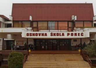 Uspjesi učenika OSNOVNE ŠKOLE Poreč na županijskim natjecanjima