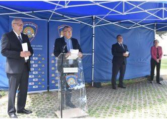 Apel istarskih gradonačelnika Nacionalnom stožeru, traže nove mjere za cijelu zemlju
