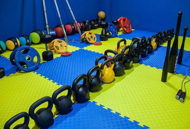 Sportsko – rekreacijske djelatnosti zahtijevaju popuštanje mjera i ponovni početak rada
