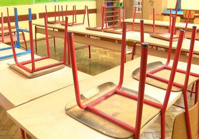 Otvaraju se škole i vrtići. Savjetnik ministrice Divjak dao detaljne upute roditeljima
