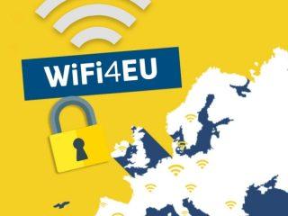 wifi4eu-faza2-600